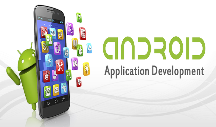 android application developer in guwahati, assam