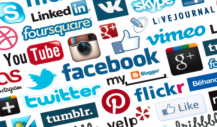 social media marketing agency guwahati